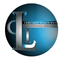 Chicago Limos Inn™: Chicago City Limousines & Airport Black Car Service