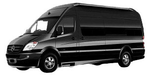 most reliable chicago limo car service chicago limo hire transportation chicago o 39 hare. Black Bedroom Furniture Sets. Home Design Ideas