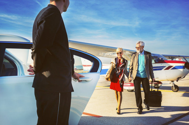 Limo Vs Uber Chicago Limos Inn Chicago City Limousines Airport