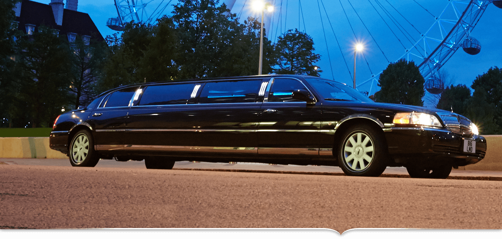 The Occasions When you Only Need Renting a Luxury Limo - Limos Inn